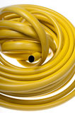 Hose-pipe Stock Images