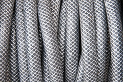 Hose texture Royalty Free Stock Photos