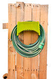 Hoses Royalty Free Stock Photo