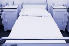 Hospital room Royalty Free Stock Photos