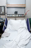 Hospital Room Stock Photography