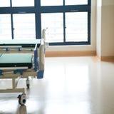 Hospital room Royalty Free Stock Photography