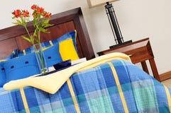 Hospitality. Royalty Free Stock Image