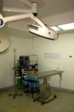 hosrital operacji Zdjęcie Royalty Free