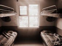 Hostel Photo Stock Image