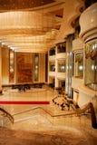Hotéis Imagens de Stock