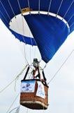 Hot Air Ballon Event Royalty Free Stock Photos