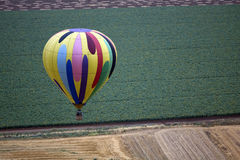 Free Hot Air Balloon Royalty Free Stock Images - 14383349