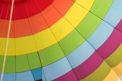 Free Hot Air Balloon Stock Photography - 18650652