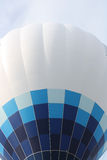 Hot Air Balloon Stock Photo