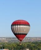 Hot air balloon Royalty Free Stock Image