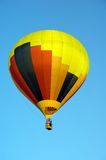 Hot Air Balloon #5 Royalty Free Stock Photos