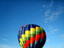 Hot Air Balloon Royalty Free Stock Photos
