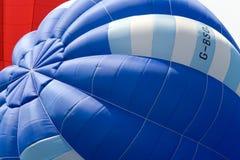 Free Hot Air Balloon Stock Photo - 880490