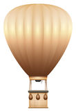 Hot Air Balloon Old Fashioned Royalty Free Stock Images