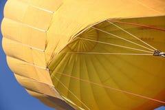 Hot Air Ballooning Stock Photos