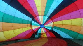 Hot Air Ballooning, Hot Air Balloon, Sky, Balloon royalty free stock photography