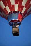 Hot Air Baloon Fiesta Stock Image