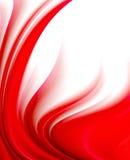 Hot background Stock Image
