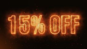 15% OFF Word Burning Realistic Fire Flames Sparks continuous seamlessly loop. Hot Burning on Realistic Fire Flames Sparks And Smoke continuous seamlessly loop stock footage