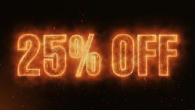25% OFF Word Burning Realistic Fire Flames Sparks continuous seamlessly loop. Hot Burning on Realistic Fire Flames Sparks And Smoke continuous seamlessly loop stock video footage