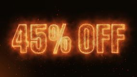 45% OFF Word Burning Realistic Fire Flames Sparks continuous seamlessly loop. Hot Burning on Realistic Fire Flames Sparks And Smoke continuous seamlessly loop stock footage