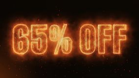 65% OFF Word Burning Realistic Fire Flames Sparks continuous seamlessly loo. Hot Burning on Realistic Fire Flames Sparks And Smoke continuous seamlessly loop stock video
