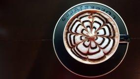 Hot Cocoa Stock Image