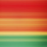 Hot cold. New abstract background with horizontal stripes can use like fashion wallpaper Royalty Free Stock Images