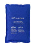 Hot and cold pack Stock Photos