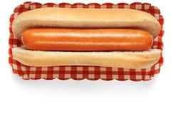Hot dog immagini stock