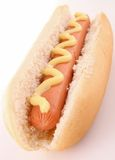 Hot dog Stock Photos