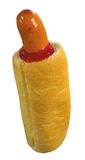 Hot dog Royalty Free Stock Image
