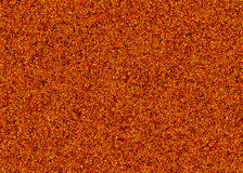 Hot fire texture Royalty Free Stock Images