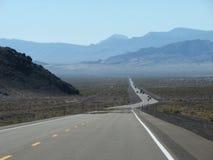 Free Hot Highway Stock Photo - 3235340