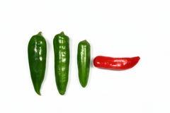 Hot Hot Hot Stock Image