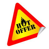 Hot offer Royalty Free Stock Images