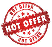 Hot offer Stock Photos