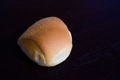 Hot Pandesal Stock Images