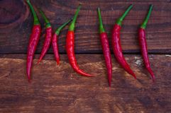 Burning subjects. Hot pepper and matches red, hot, fresh, ingredient, pepper stock photo
