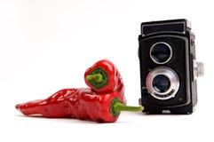 Hot Photo Royalty Free Stock Photography
