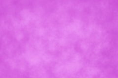 Hot pink Background -  Stock Photos Stock Images