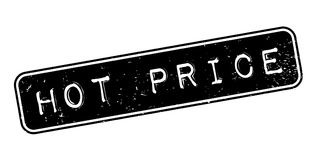 Hot Price rubber stamp Stock Photos