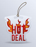 Hot sale Royalty Free Stock Photo