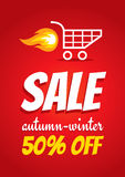 Hot sale Stock Photos