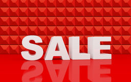 Hot Sale Stock Images