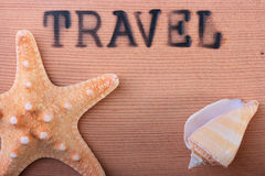 Hot stamping Travel Stock Photography