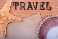 Hot Stamping Travel Stock Photos
