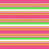 Hot stripes Royalty Free Stock Photo