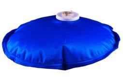 Hot water bag Royalty Free Stock Photo